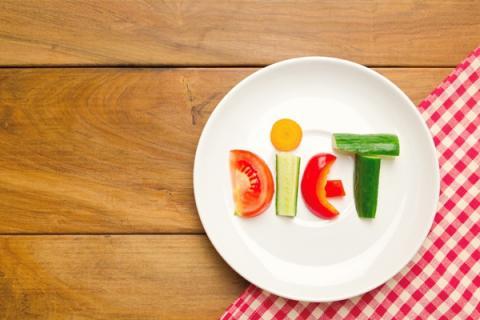 У людей на дієті мозок поїдає сам себе