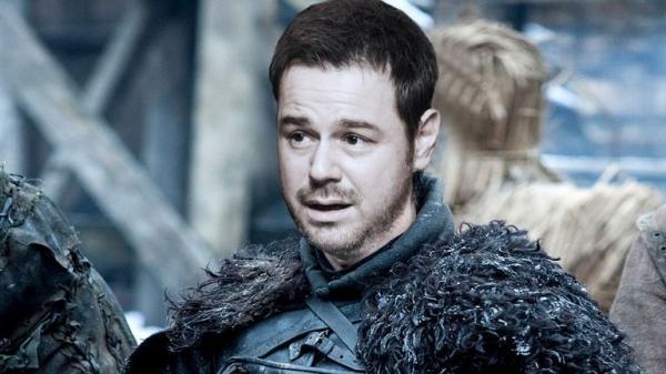 Якою була б «Гра престолів» з акторами, яких хотіли запросити спочатку (ФОТО)
