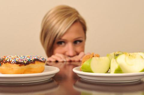 Вчені назвали небезпечні наслідки дієти