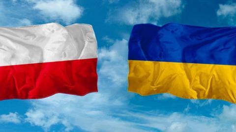 Україна буде розробляти вертольоти разом з країною ЄС