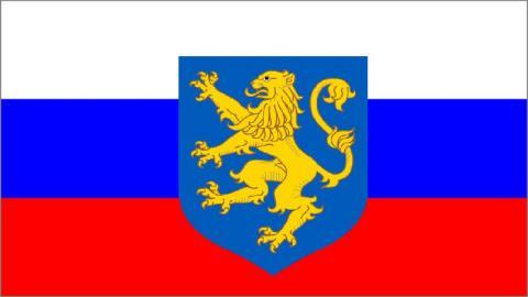 СБУ затримала зловмисників, які за вказівкою РФ виставляли антиукраїнський матеріал (ФОТО)