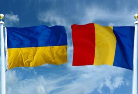 Крок вперед: Україна підписала договір з країною ЄС про співпрацю в космічній сфері