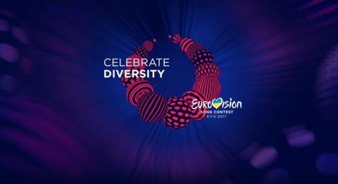 Вражаючий відеоролик до Євробачення- 2017, у якому показали Крим (ВІДЕО)