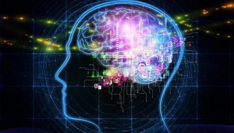 """Творець Siri пропонує використовувати """"штучний інтелект"""" для розширення людської пам'яті"""