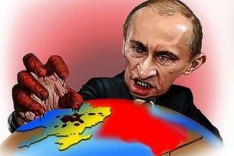 Експерти розповіли, як вийти з-під сфери впливу Росії