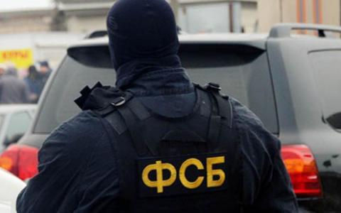 ФСБ відкрила полювання на кримських активістів