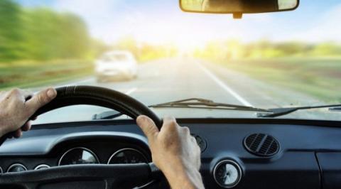 Вчені розповіли, як водіння впливає на мозок людини