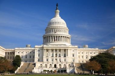 США роздумує про нові санкції щодо Росії
