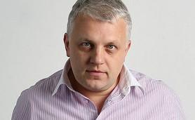 Нові факти у справі про вбивство Шеремета: працівник СБУ шпигував за журналістом