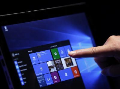 Windows 10 встановлена на півмільярді пристроїв