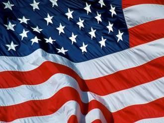 Американський політолог розповів про «три фронти нової холодної війни» у світі