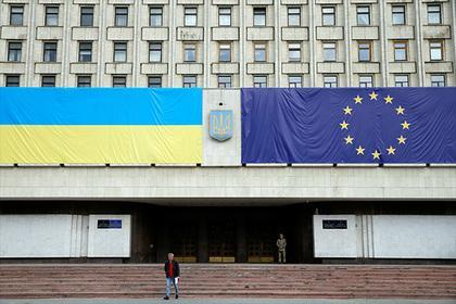 У Києві назвали число українців, що прагнуть в Європу після скасування віз