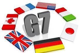 Країни G7 не можуть дійти згоди в питаннях, що стосуються Росії