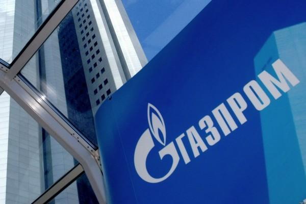 Перші суми за рішеннями судів з«Газпрому» вже стягнули— Петренко