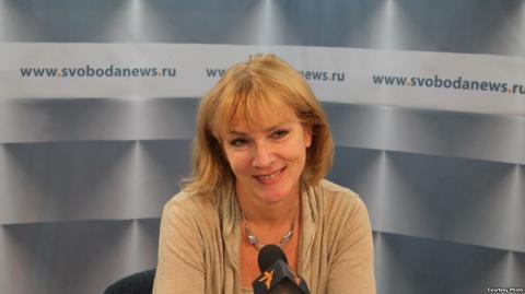Російські журналісти розкрили плани Путіна щодо України