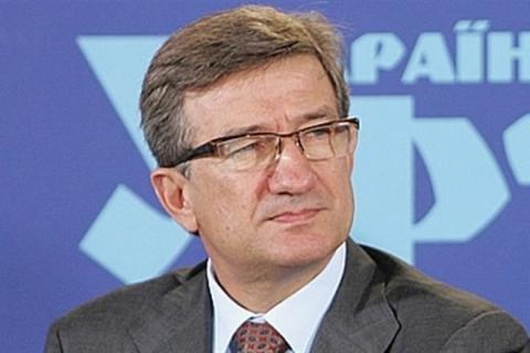 Експерт розповів, коли до України прийдуть великі потрясіння