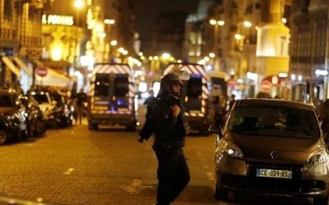 У США громадян попереджають про загрозу терактів