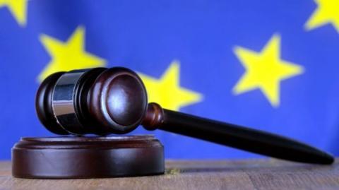 Євросуд з прав людини зобов'язав Росію виплатити компенсацію за тортури