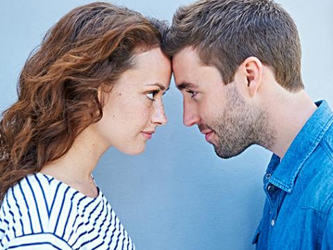 Відмінності між чоловіком і жінкою проявляються в 6500 генах