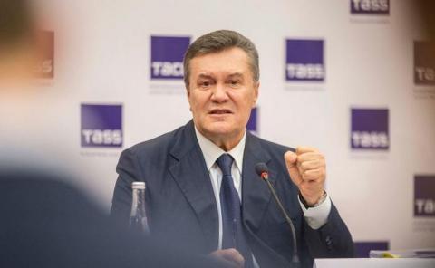 Аналітик розповів, як конфісковані кошти Януковича вплинуть на пересічних українців