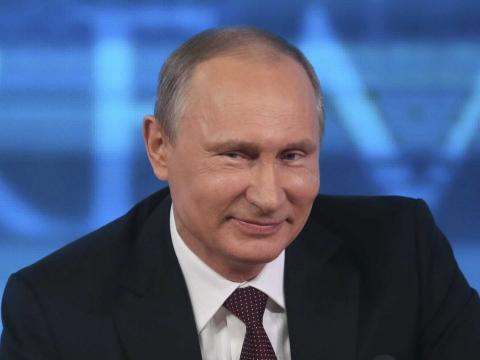 Україна не дозволяє реалізувати Мінські угоди за російським сценарієм, - експерт