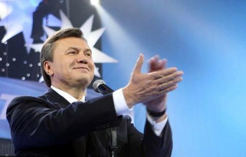 Прокурор розповів, хто свідчитиме проти Януковича