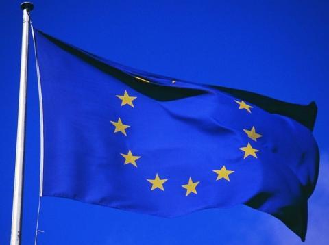 ЕС визнав свою безпорадність в питанні врегулювання конфлікту на Донбасі