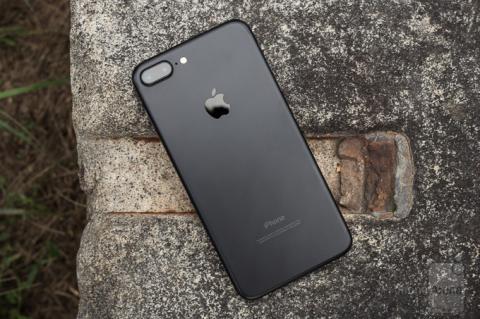 Названо найбільш потужний смартфон в світі