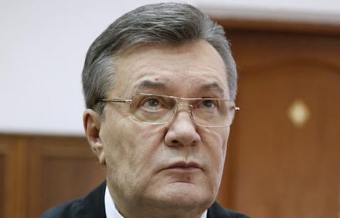 Стало відомо, коли суд розгляне справу Януковича