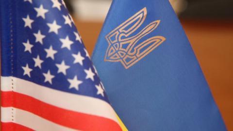 Допомога США Україні - гроші на вітер - американський політолог