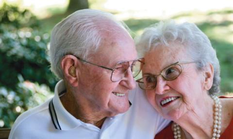 В жовтні більша частина пенсіонерів отримають надбавку до пенсії