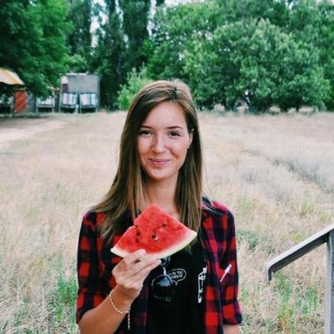 У мережу виклали фото найкрасивіших незаміжніх спортсменок України (ФОТО)