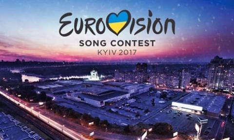 Російського журналіста не пустили на пісенний конкурс Євробачення