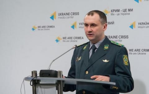 В Україні продовжують забороняти в'їзд російським журналістам