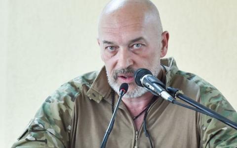 Що чекає на українські підприємства, які захоплені сепаратистами