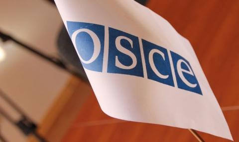 Спостерігачі ОБСЄ заявляють про сексуальні домагання з боку бойовиків