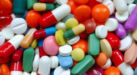 Вчені розповіли, як впоратися з безсонням за допомогою плацебо
