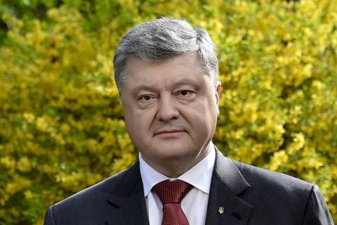 Відома дата прийняття рішення про безвіз для України