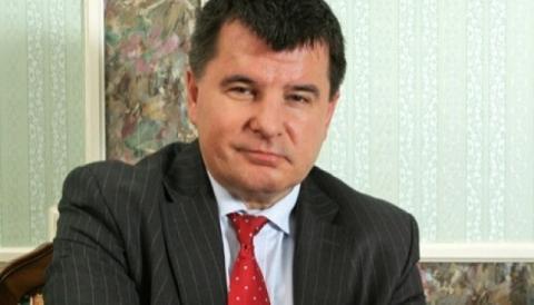 Експерт розповів, чому РФ не сприймає серйозно Україну