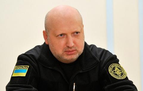 Секретар РНБО нагадав, якою ціною далась Україні перемога в Другій світовій