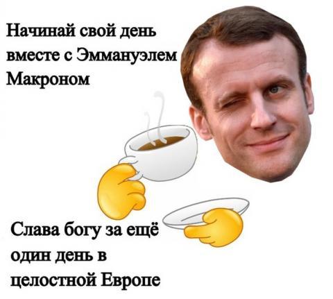 """""""Володю, дякую за гроші"""": у Мережі висміяли фіаско """"подруги Путіна"""" (ФОТО)"""