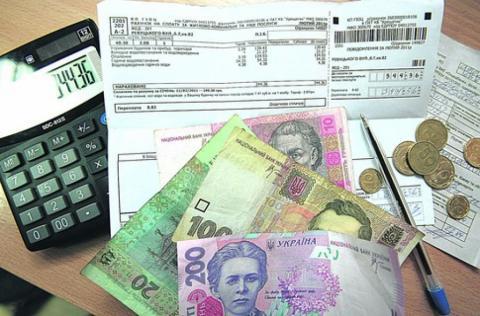 Експерт розповіла про мінуси застарілої системи субсидій в Україні