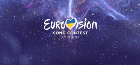 Євробачення-2017: хто відкриє міжнародний конкурс (ФОТО)