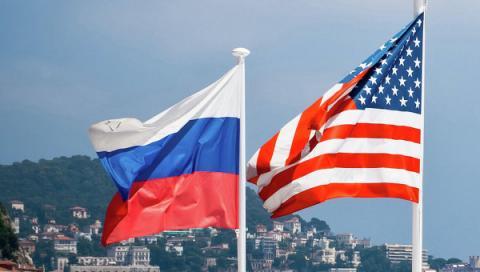У Росії назвали умови для нормалізації відносин з США