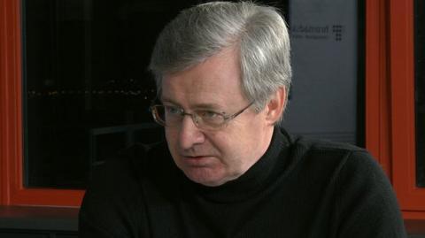 Експерт розповів, що Закон про особливий статус Донбасу написаний не в Києві