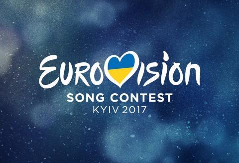 Сьогодні відбудеться перший півфінал Євробачення-2017
