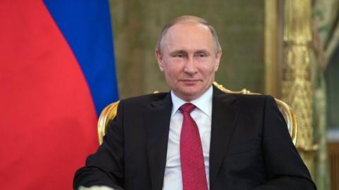 Путін продовжує відкрито впливати на вибори в Європі, – ЗМІ