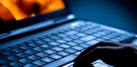 Кібератака привела до тимчасового порушення роботи ряду французьких ЗМІ