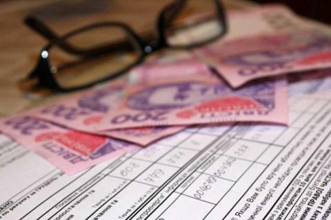 Невикористані субсидії українці повернуть назад грошима