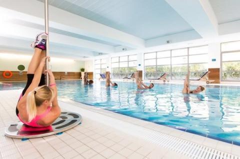 В Австралії запропонували новий ефективний спосіб схуднення (ФОТО)